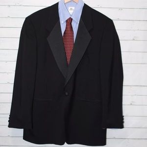 BROOKS BROTHERS Brooks 346 Sports Jacket Blazer